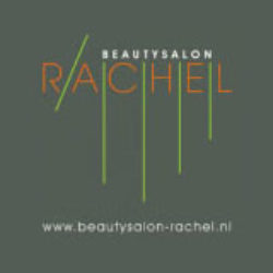 Beautysalon Rachel